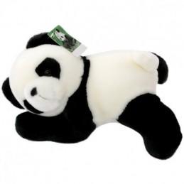 Panda 21 cm aimanté