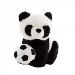 Panda foot