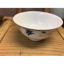 Bol porcelaine chinois