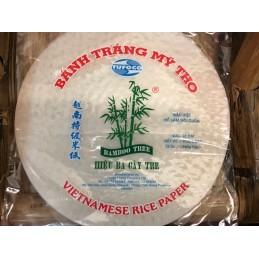 Galette de riz Vietnam