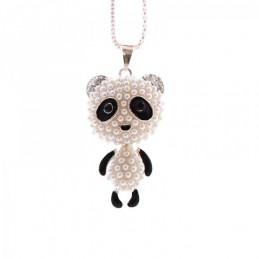 Pendentif panda 2