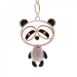 Pendentif panda 3