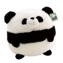 Panda boule 25cm
