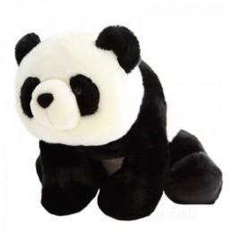 panda douceur XL