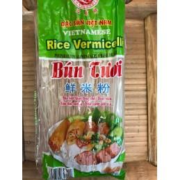 Vermicelle de riz
