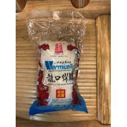 Vermicelle de riz Longkou