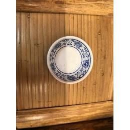 Saucière porcelaine Chinois