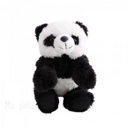 Mimi panda